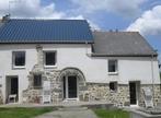 Location Maison 4 pièces 120m² Sévignac (22250) - Photo 1
