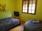 Vente Maison 5 pièces 133m² TREBRY - Photo 5