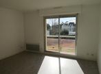 Vente Appartement 2 pièces 47m² PLANCOET - Photo 4