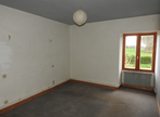 Vente Maison 6 pièces 142m² BRIGNAC - Photo 7