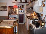 Vente Appartement 2 pièces 72m² Dinan (22100) - Photo 4