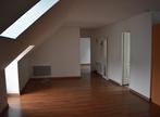 Vente Maison 10 pièces 285m² TREDANIEL - Photo 6
