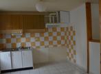 Vente Maison 8 pièces 126m² PLEMET - Photo 3