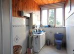 Vente Maison 6 pièces 132m² MERDRIGNAC - Photo 6