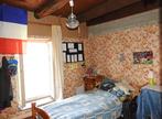 Vente Maison 6 pièces 153m² MERILLAC - Photo 6