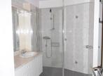 Vente Appartement 3 pièces 78m² LOUDEAC - Photo 4