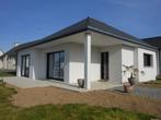 Vente Maison 5 pièces 110m² Loudéac (22600) - Photo 1