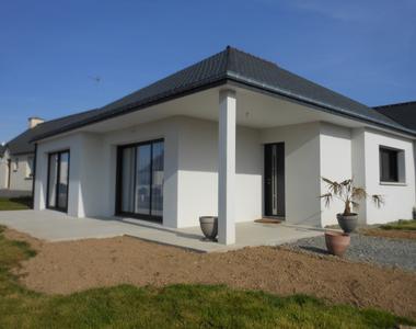 Vente Maison 5 pièces 110m² LOUDEAC - photo