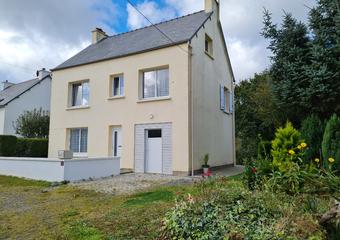 Vente Maison 5 pièces 104m² TREBRY - Photo 1