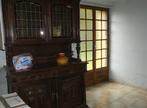 Vente Maison 3 pièces 70m² MEILLAC - Photo 5