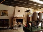 Vente Maison 6 pièces 99m² Brignac (56430) - Photo 3