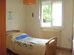 Vente Maison 4 pièces 85m² PLEDRAN - Photo 4