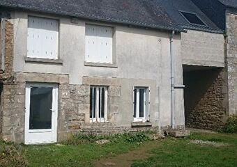 Vente Maison 4 pièces 80m² TREDIAS - photo