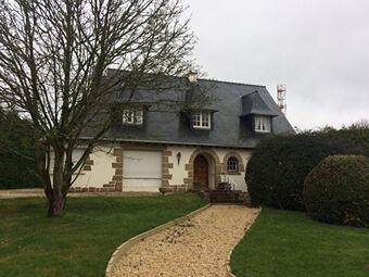 Vente Maison 142m² Trégueux (22950) - Photo 1