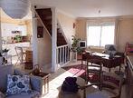 Vente Maison 4 pièces 130m² SAINT BRIEUC - Photo 2