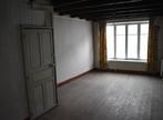 Vente Maison 4 pièces 89m² LE MENE - Photo 3