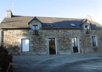 Vente Maison 8 pièces 160m² LA PRENESSAYE - Photo 1