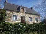 Location Maison 4 pièces 97m² Trélivan (22100) - Photo 1