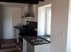 Location Maison 3 pièces 66m² Lanvallay (22100) - Photo 6
