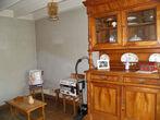 Vente Maison 4 pièces 48m² Langourla (22330) - Photo 2