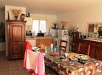Location Maison 4 pièces 60m² Trégueux (22950) - Photo 3
