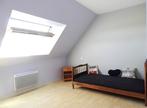Vente Maison 6 pièces 140m² MOHON - Photo 8