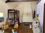Vente Maison 4 pièces 210m² YVIGNAC LA TOUR - Photo 8