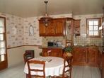 Vente Maison 6 pièces 155m² Merdrignac (22230) - Photo 3