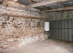 Vente Maison 2 pièces 45m² PLUMIEUX - Photo 14