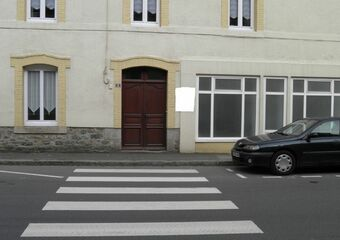Location Fonds de commerce 5 pièces 63m² Caulnes (22350) - Photo 1