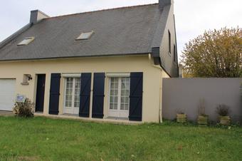 Vente Maison 7 pièces 105m² Ploufragan (22440) - Photo 1