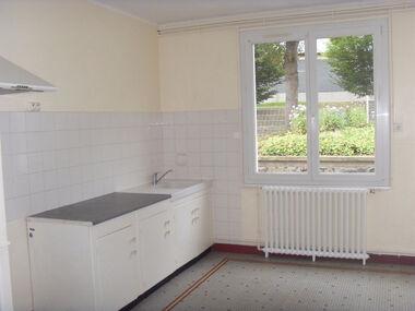 Location Appartement 3 pièces 70m² Trégueux (22950) - photo