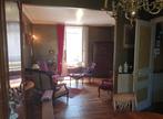 Vente Maison 6 pièces 130m² SAINT BRIEUC - Photo 2