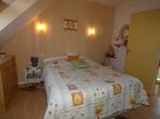 Vente Maison 4 pièces 133m² Dinan (22100) - Photo 8