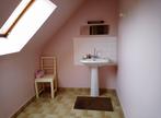 Vente Maison 5 pièces 84m² SAINT ETIENNE DU GUE DE L'ISLE - Photo 11