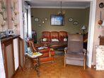 Vente Maison 7 pièces 110m² Saint-Barnabé (22600) - Photo 4