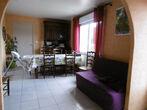 Vente Maison 6 pièces 85m² Saint-Caradec (22600) - Photo 2