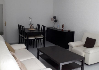 Location Appartement 3 pièces 62m² Merdrignac (22230) - photo