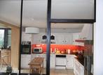 Vente Maison 9 pièces 185m² TREVE - Photo 1