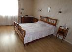 Vente Maison 4 pièces 79m² LANVALLAY - Photo 5