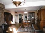 Vente Maison 8 pièces 158m² LOUDEAC - Photo 2