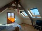 Vente Maison 3 pièces 50m² MERDRIGNAC - Photo 3