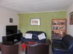 Vente Maison 4 pièces 88m² ILLIFAUT - Photo 3