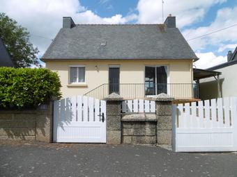 Vente Maison 5 pièces 125m² La Motte (22600) - Photo 1