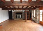 Vente Maison 6 pièces 142m² BRIGNAC - Photo 2