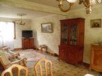 Vente Maison 5 pièces 97m² Merdrignac (22230) - Photo 3