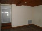 Vente Maison 6 pièces 84m² MERDRIGNAC - Photo 5