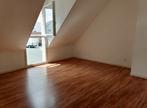 Vente Maison 6 pièces 100m² LAMBALLE ARMOR - Photo 4