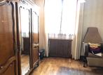 Vente Maison 4 pièces 75m² LANVALLAY - Photo 5