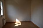Vente Maison 3 pièces 58m² SAINT GLEN - Photo 4